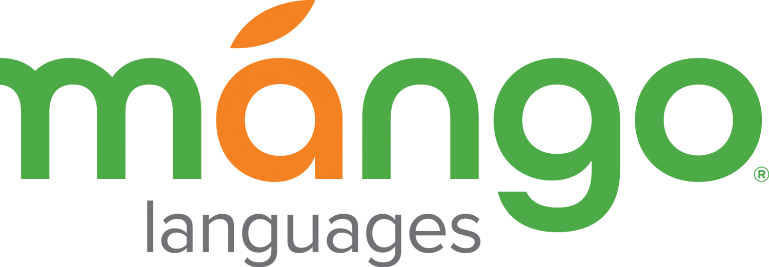 https://connect.mangolanguages.com/plsny/start